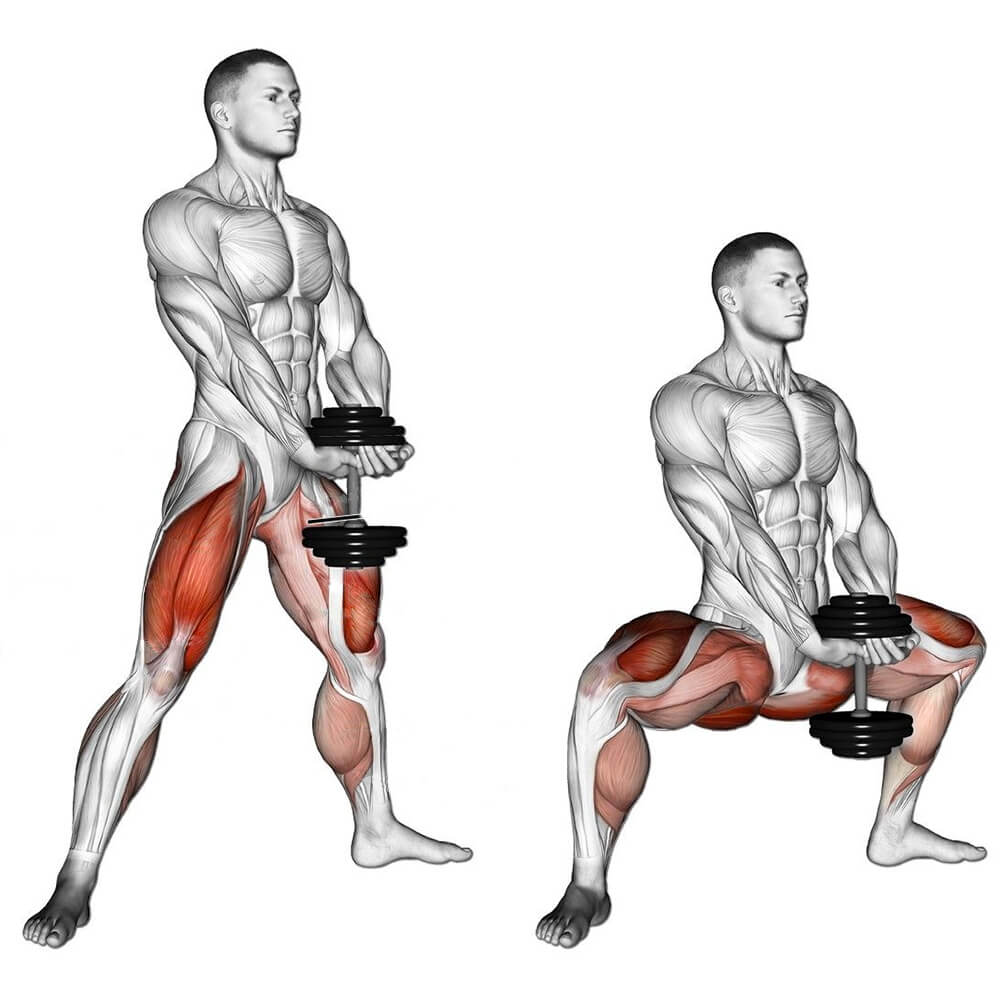 мышцы галифе ног в картинках козырьки навесы металлообработка